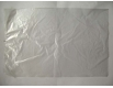 Мешок полиэтиленовый -вкладыш  р 100х63 высокого давления (низкой плотности) LD, LLD («гладкие»). (50 шт)