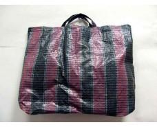 Хозяйственная сумка. полипропиленовая 56х45 (100 шт)