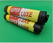 Мусорный пакет 240литров (5шт LD) Топ-люкс (1 рул)