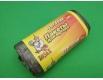 Пакет для мусора 35литров (50шт) Козак (1 рул)