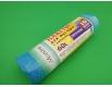 Мусорный пакет  с затяжками 60литров (10шт) Люкссупер (1 рул)