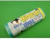 Мусорный пакет 60литров (20шт) КОК зеленый (1 рул)