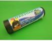 Пакет для мусора 160литров (10шт LD) Супер Торба (1 рул)