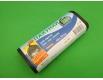 Пакет мусорный 60литров (10шт LD) Супер Торба (1 рул)