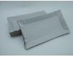 Одноразовые бумажные тарелки  140х250х0,3 большая (100 шт)