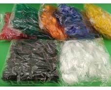 Вилка одноразовая пластиковая для фруктов Юнита (250 шт)