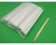 Палочки для суши 21см (100шт) (1 пач)