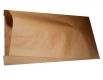 Пакет бумажный 17/6*30 коричневый (1000 шт)