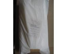 Пакет прозрачный полипропиленовый 10*25\25мк (1000 шт)