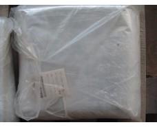Пакет прозрачный полипропиленовый 25*25\25мк (1000 шт)