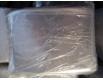 Пакет прозрачный полипропиленовый + скотч  15*22,5+4\25мк +скотч (1000 шт)