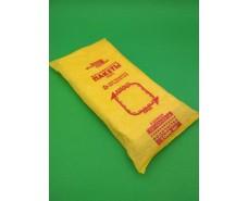 Фасовочный пакет №0 (18х22) 0,33кг Интер Пласт (1 пач)