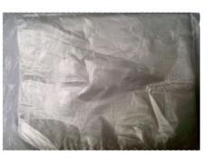 Фасовочный пакет №25х40(250шт) Кривой Рог (1 пач)