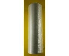 Фасовочный пакет рулон  №9 (26х35) (по 1000шт)  Комсерв 1,3кг (1 рул)
