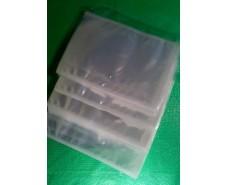 Вакуумный пакет 14х20см (500 шт)