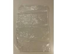 Вакуумный пакет пригодный для тепловой обработке  16х25 см (1000 шт)