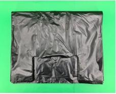 Супер багажка 55*85 ЧЕРНАЯ 85 (25 шт)