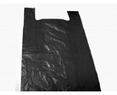 Супер багажка  ЧЕРНАЯ 85 (25 шт)