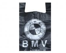"Пакет 40х60 ""БМВ"" Super Bag (50 шт)"
