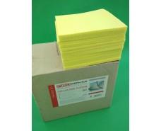 Салфетки  PRO целюлозные балком 60шт (1 пач)