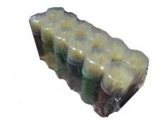 Зубочистки (100)*12 (1 пач)