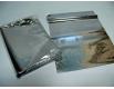 Курчаки (пакеты металлизированные) 20мк 26*35 (100 шт)