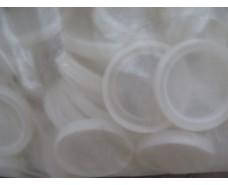 Крышка пластмасовая (для холодного) (1 шт)