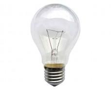 Лампа  75Вт