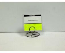 Пластиковый Ценник маленький (6*5)ценник (50 шт)