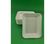 Подложка из вспененного полистирола (178*135*30)  С-31  (300 шт)