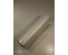 Рулон фасов(26х37) 7мк (по 500шт)  Комсерв  (1 рул)