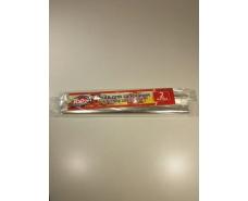 Рукав для запекания 2м\30см рулон  Топ упаковка (1 рул)