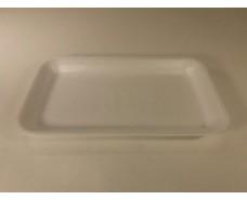 Упаковка из вспененного полистирола  (225*135*20)