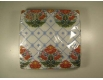 Красивая салфетка (ЗЗхЗЗ, 20шт)  La Fleur Украинские мотивы 002 (1 пач)