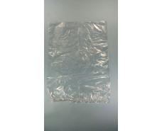 Фасовочные пакеты  250*350/0.01 Леоми  (по 1000шт) прямоугольный  (1 пач)