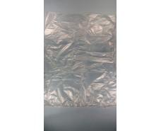 Фасовочные пакеты  350*450/0.01 Леоми  (по 1000шт) прямоугольный  (1 пач)