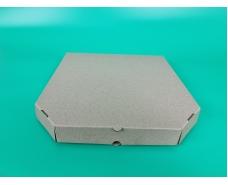 Коробка для пиццы 30см  (50 шт)