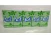 ᐉ Бумажный  носовой платок   (Мята) Одесса (10 шт)