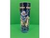 Новогодний тубус для конфет  большой/Королева (d-117*360mm) (1 шт)