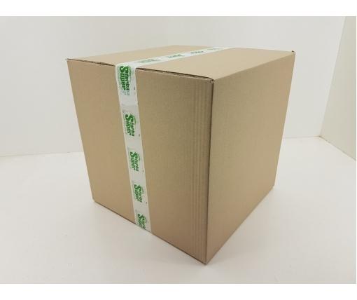 Коробка из гофрокартона (340*340*340) (20 шт)
