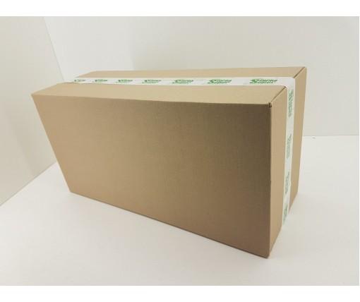 Коробка из гофрокартона (550*210*300) (20 шт)