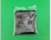 Ложечка чайная 140мм.черная Премиум BITTNER (100 шт)