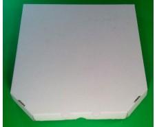 Упаковка под пиццу 41см (50 шт)