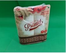 Полотенце бумажное (а2) Примьер (1 пач)