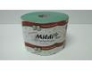 """Бумага туалетная на втулке """"Mildi Maxi"""" 90*125/33 (1 слой) PREMIUM (9 рул)"""