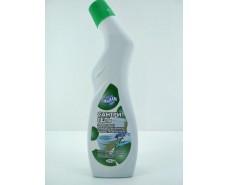 Чистящее средство Милам сантри-гель, 0,75л Морская свежесть (1 шт)