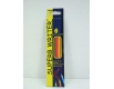 """Набор цветных карандашей 6 цветов """"SUPER WRITER"""" Marco 4100-6CB (1 пач)"""