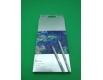 "Набор цветных карандашей 12 цветов ""Raffine"" Marco 7100-12CB (1 пачка)"