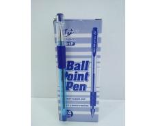 Ручка шариковая Tianjiao TY-501P (24 шт)