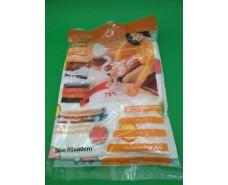Вакумные пакеты для вещей р-р 60*80 (1 пач)